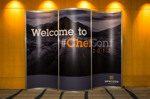 ChefConf2013-1